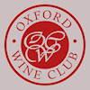 Oxford Wine Club